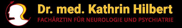 Neurologie Hilbert