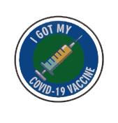 Aufhebung der Impfpriorisierung in Berlin