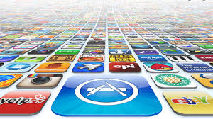 Corona-Datenspende-App